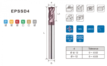 g550_eepssd4_anti-vibration_square_type_-_4f