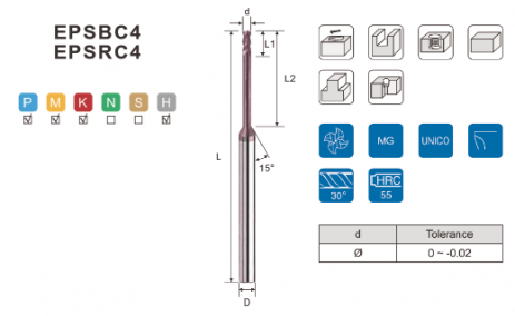 g550_epsbc4-epsrc4_long_neck_square_type_4f